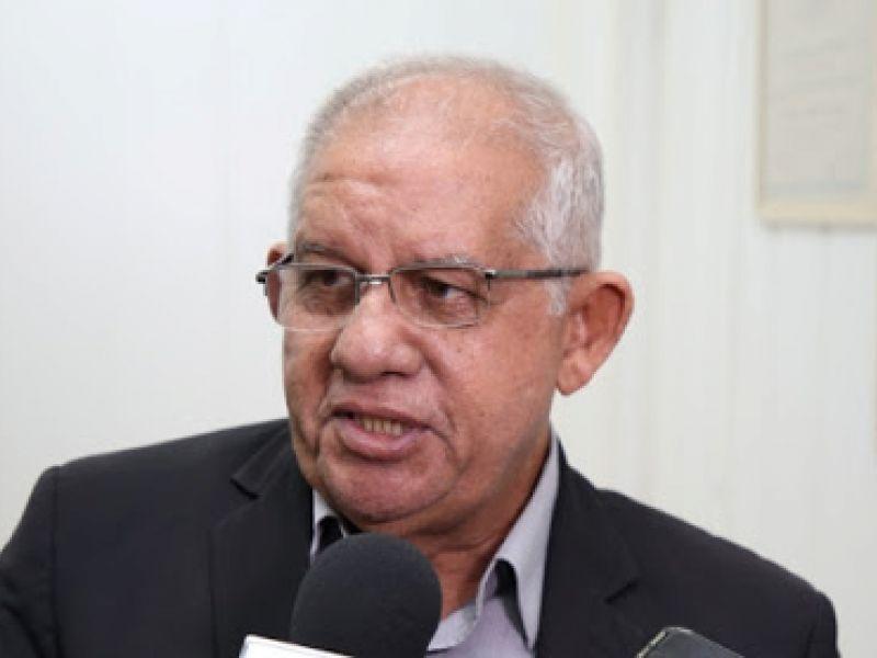 Câmara de Propriá-SE inicia processo que pode resultar no afastamento do prefeito Iokanaan