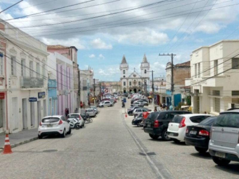 Alagoas terá protocolos de funcionamento das atividades econômicas em até 15 dias