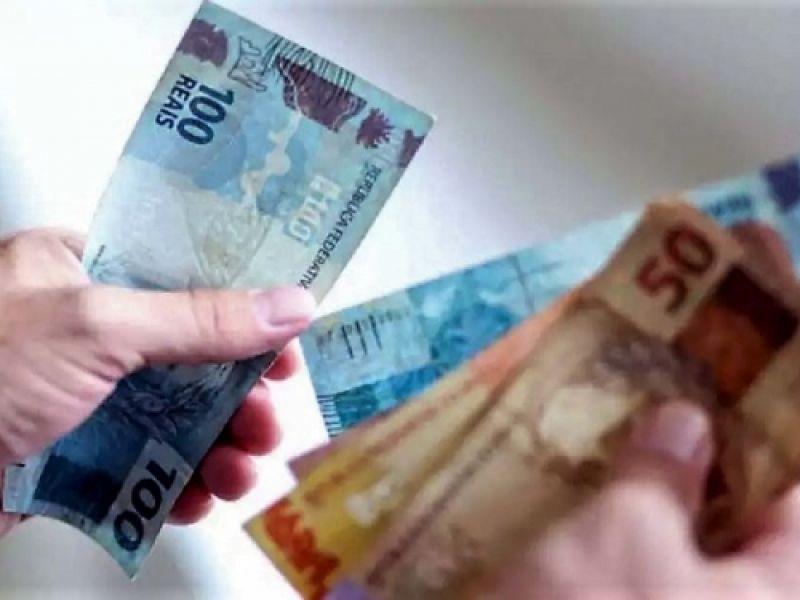 Prefeitura de Penedo inicia pagamento do salário referente ao mês de maio