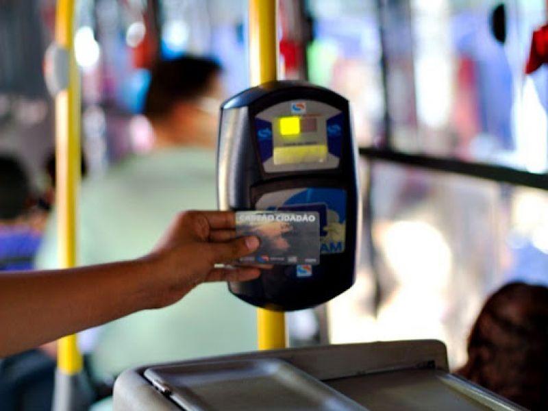 Projeto permite que vale-transporte seja usado para pagar táxi ou transporte por aplicativo