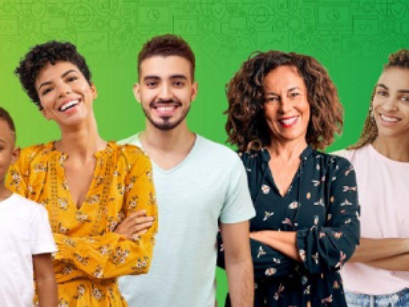 IMA Alagoas promove eventos digitais no Mês do Meio Ambiente em 2020