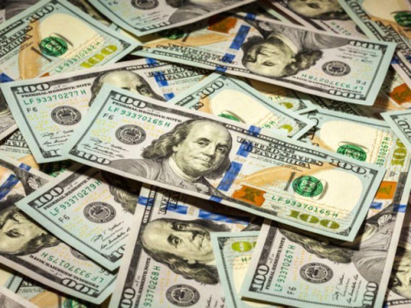 Comissão aprova US$ 4 bilhões de crédito para apoio a afetados pela pandemia