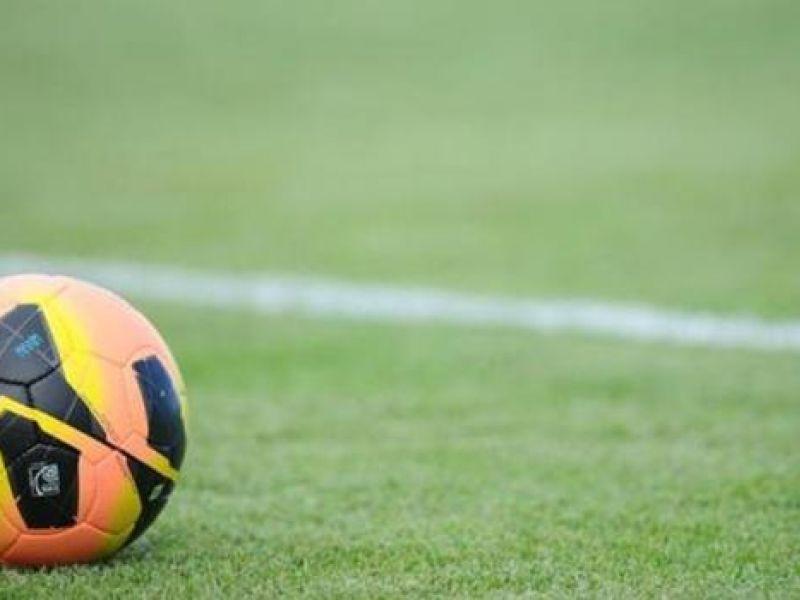 Retorno das competições em todo o mundo reaquece setor de apostas esportivas