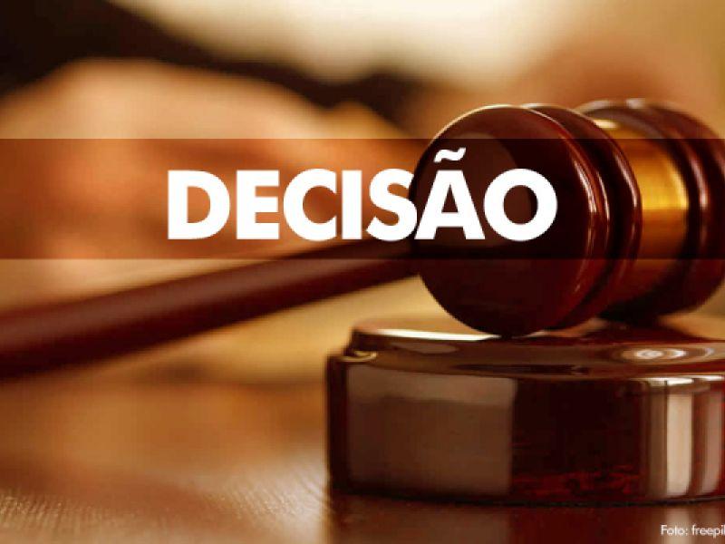 Justiça condena posto de gasolina em Maceió por usar bombas com medição errada