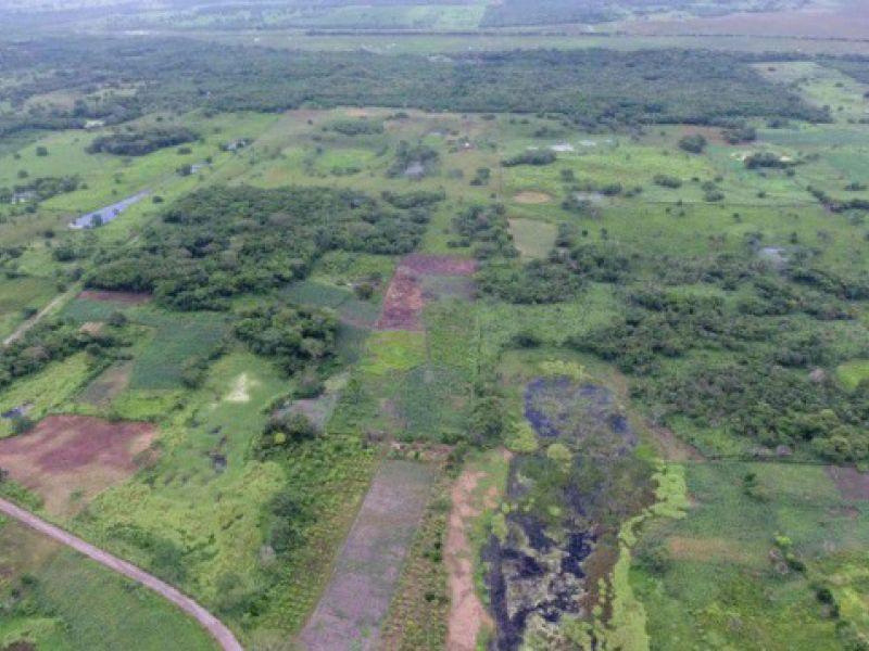 Mais antiga estrutura de civilização maia é encontrada no México