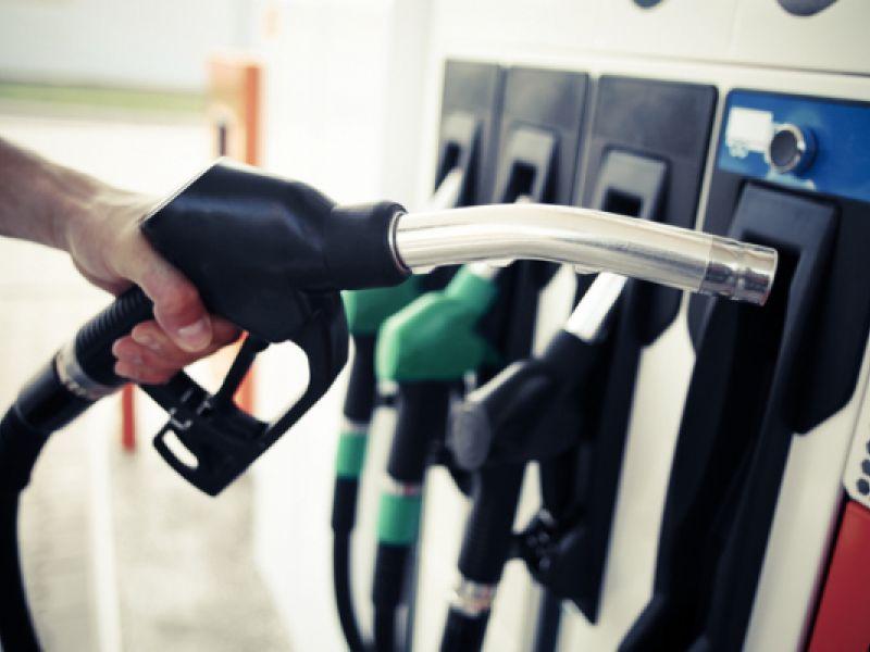 Justiça de Alagoas condena posto de gasolina por usar bombas com medição errada