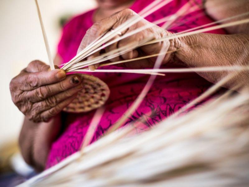 Galeria Alagoas Feita à Mão pretende estimular vendas de artesanato durante período de isolamento