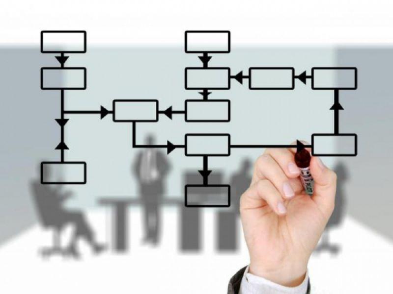 ANCINE completa reestruturação de unidades administrativas