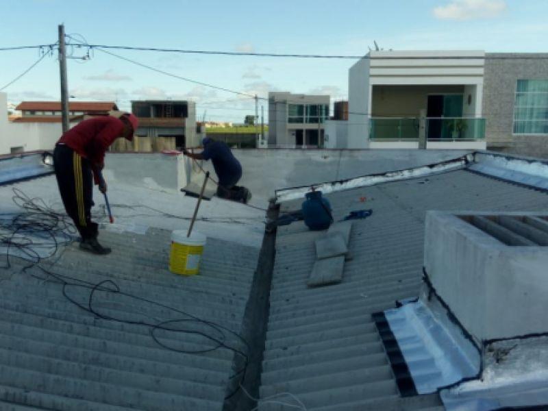 MDF chega a Penedo com serviços de proteção em materiais estruturais