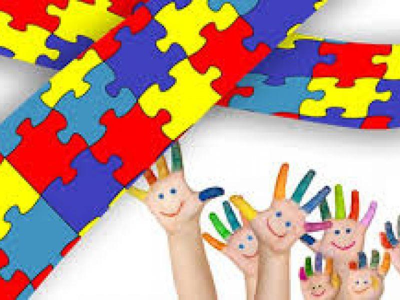 Senado aprova projeto que institui o dia 18 de junho como Dia Nacional do Orgulho Autista