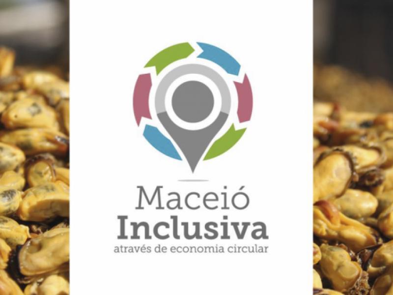 Maceió Inclusiva avança na implementação de novas ações e parcerias