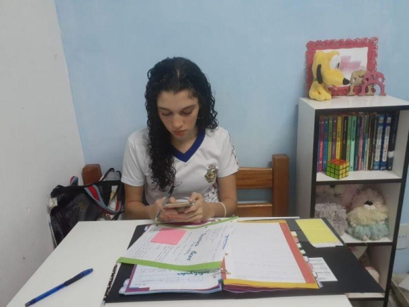 Alagoas é destaque nacional em Guia de Boas Práticas de Educação durante a pandemia