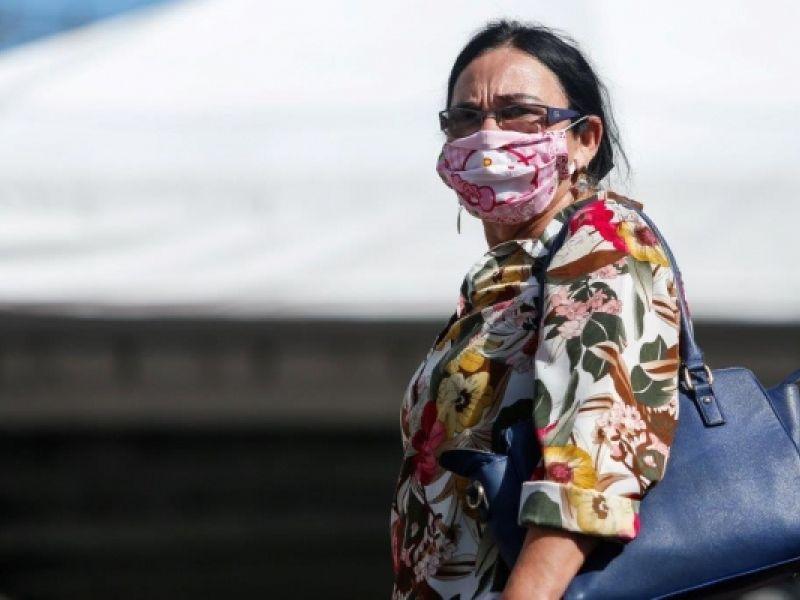 Maceió: Fase laranja exige todos os cuidados básicos de proteção individual e coletiva