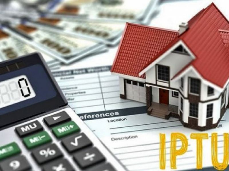 Portaria da Semfaz Penedo prorroga vencimento das parcelas do IPTU e TSU 2020