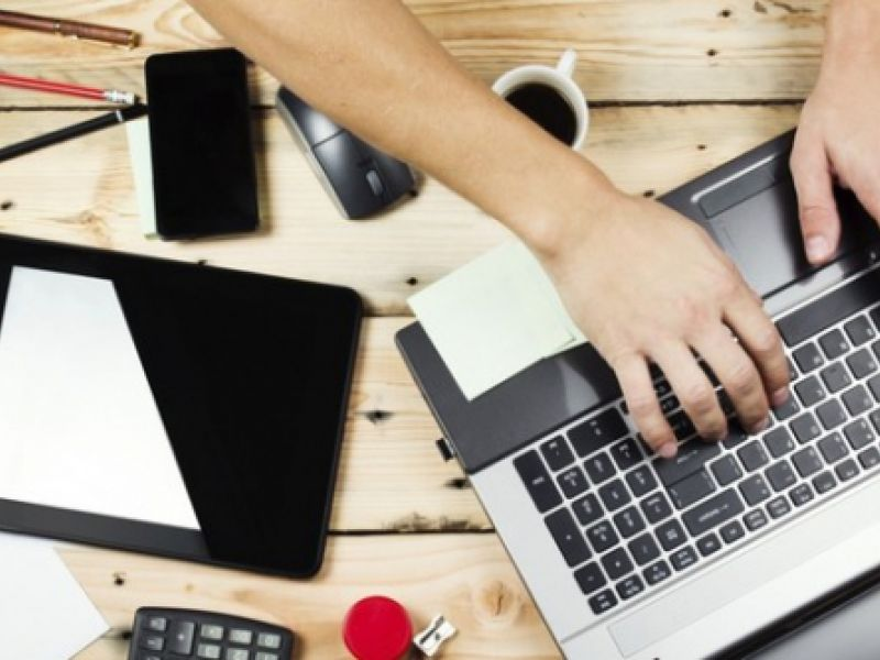 Prefeitura de Penedo informa disponibilidade de cursos online e gratuitos