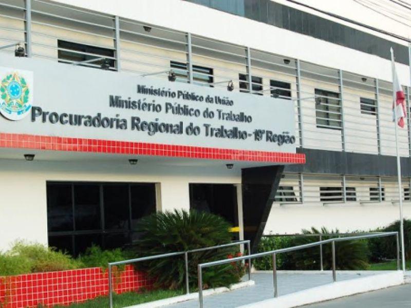 Ministério Público do Trabalho passa a emitir Certidão Negativa de Feitos pelo site institucional
