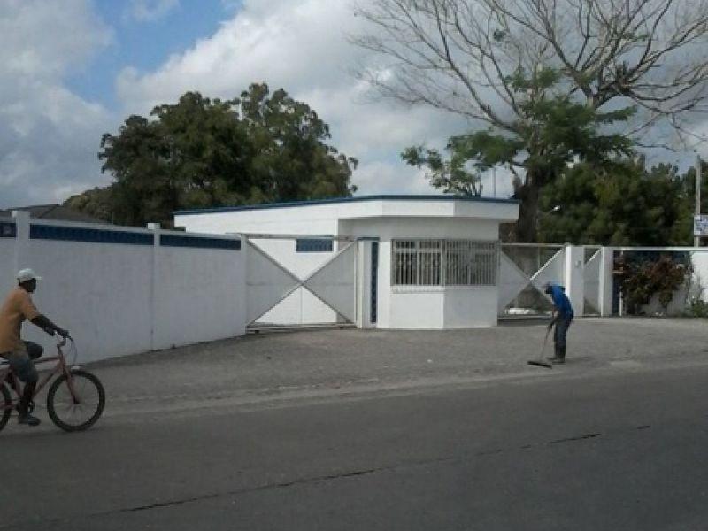 Santa Casa esclarece caso de informações inverídicas sobre atendimento de paciente em Penedo