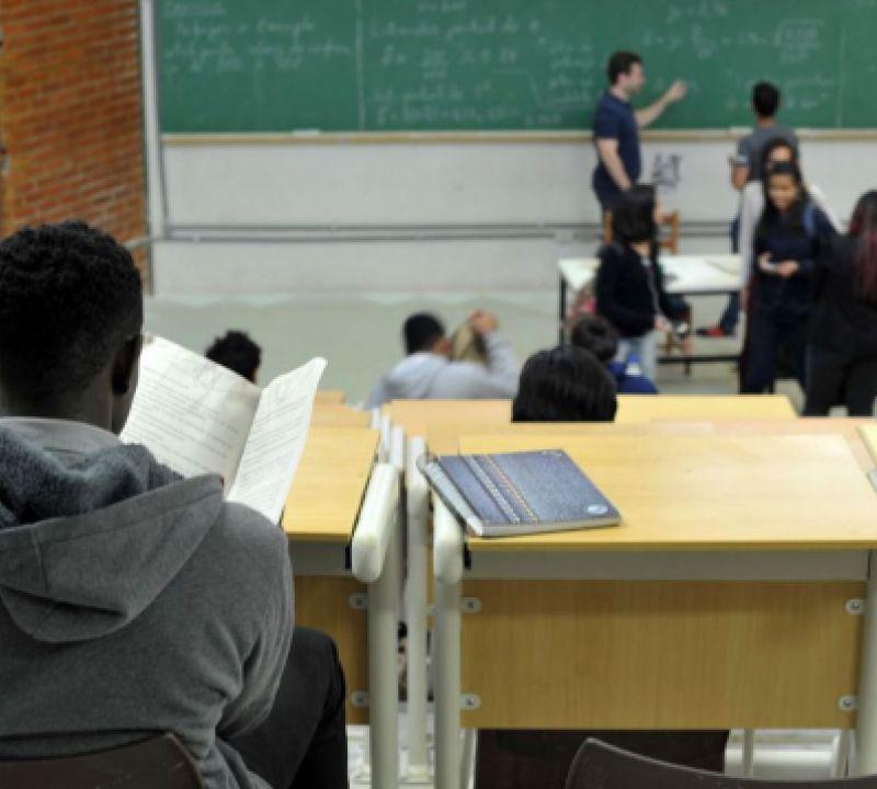 Ministério da Educação diz que resultado do Sisu sairá nesta terça, 14 de julho