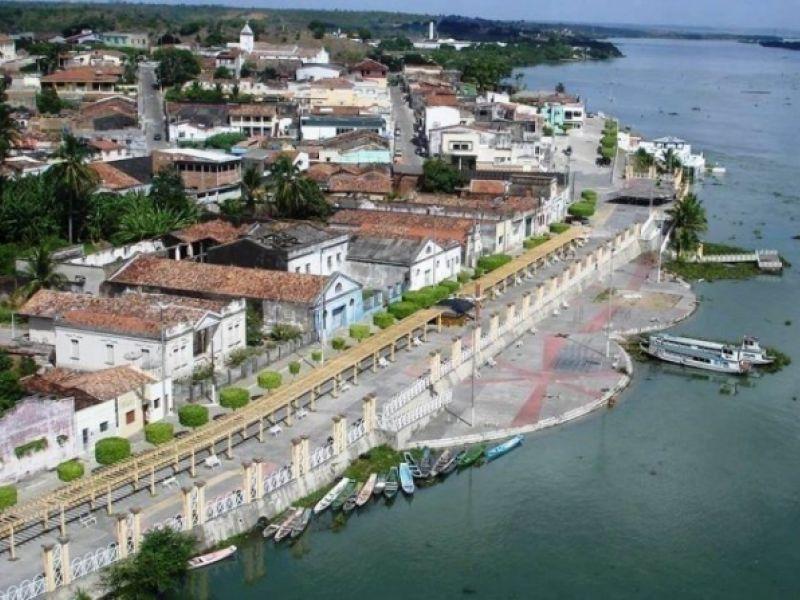 Coronavírus: município de Neópolis-SE encerra trabalhos com barreiras sanitárias