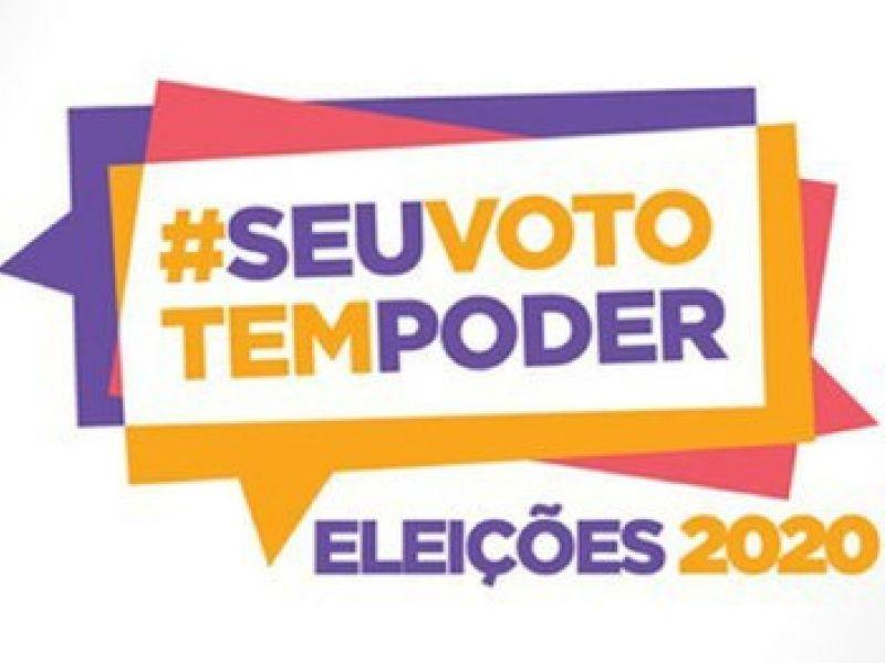 TSE fecha parceria para doação de máscaras e álcool na eleição