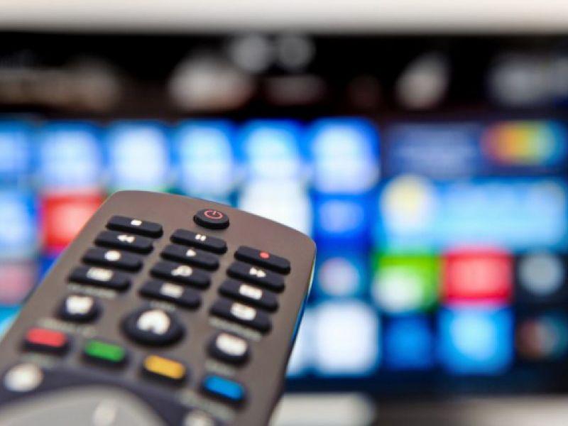 Presidente da República sanciona lei que libera sorteios de prêmios no rádio e na TV