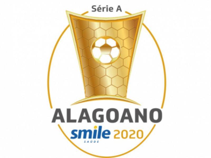 CSA X Murici e CRB X ASA farão as semifinais do Campeonato Alagoano