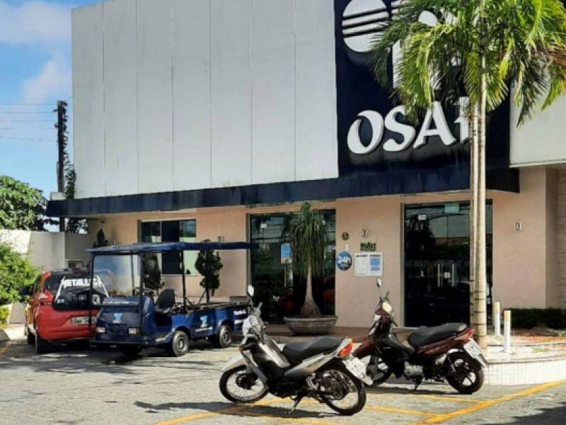 Empresa abre seleção para cargo de vendedor externo e motorista em Penedo