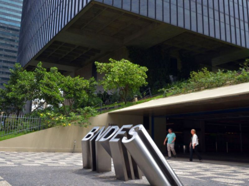 BNDES seleciona fundos de crédito não bancário para pequenas empresas