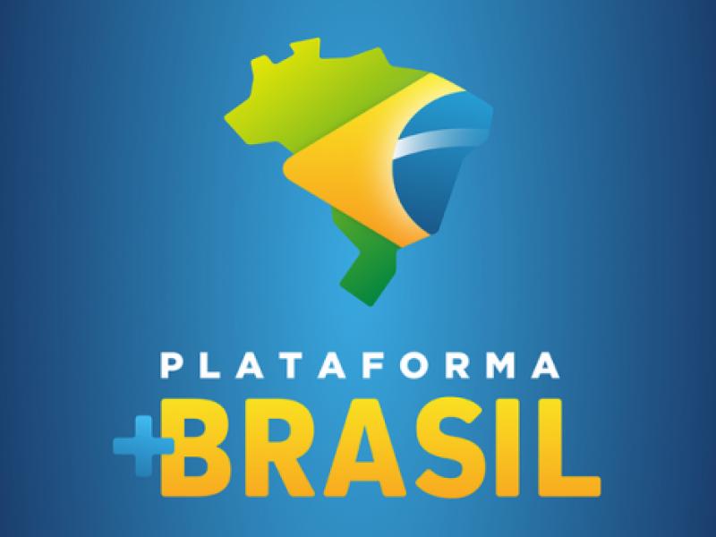 Estados e municípios devem cadastrar planos de ação na Plataforma + Brasil