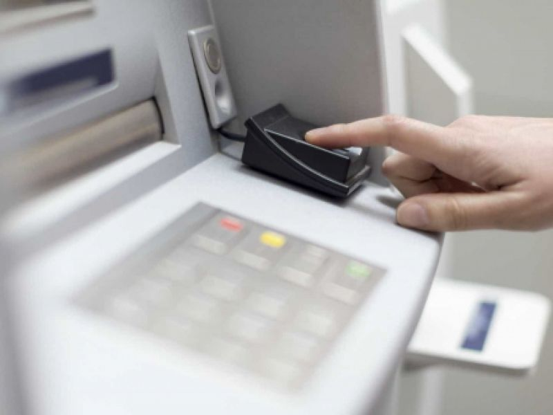 Eleitores que perderam prazo para biometria não poderão votar nas eleições de 2020