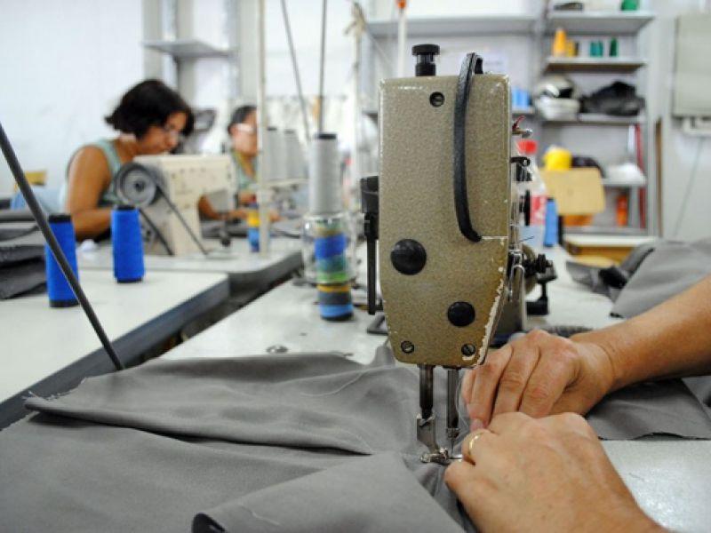 Senado: novo regime de tributação de pequenas empresas pode ser votado na quarta