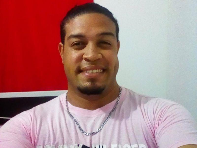 Luiz Henrique Marinho comemora idade nova m Penedo