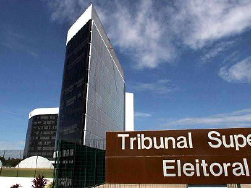 Abuso de poder religioso como instituto autônomo alimenta ativismo judicial e extrapola delegação constitucional
