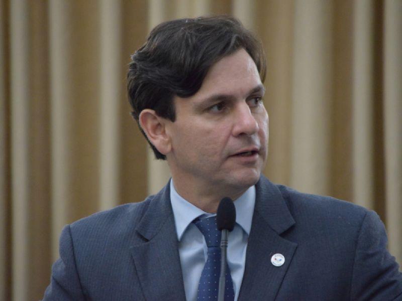 Assembleia aprova limpeza e conservação do acostamento da rodovia entre Penedo e Piaçabuçu