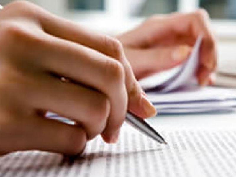 Governo de Sergipe autoriza novo concurso para agentes e escrivães da Polícia Civil
