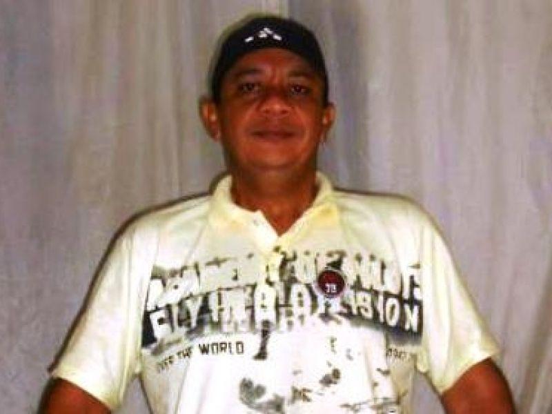 Acusado de matar mototaxista em Penedo no ano de 2012 é preso em Goiás