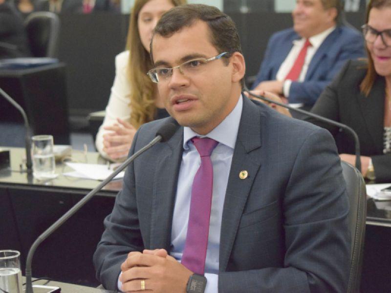 Projeto inclui noções básicas sobre a Lei Maria da Penha no ensino público de Alagoas