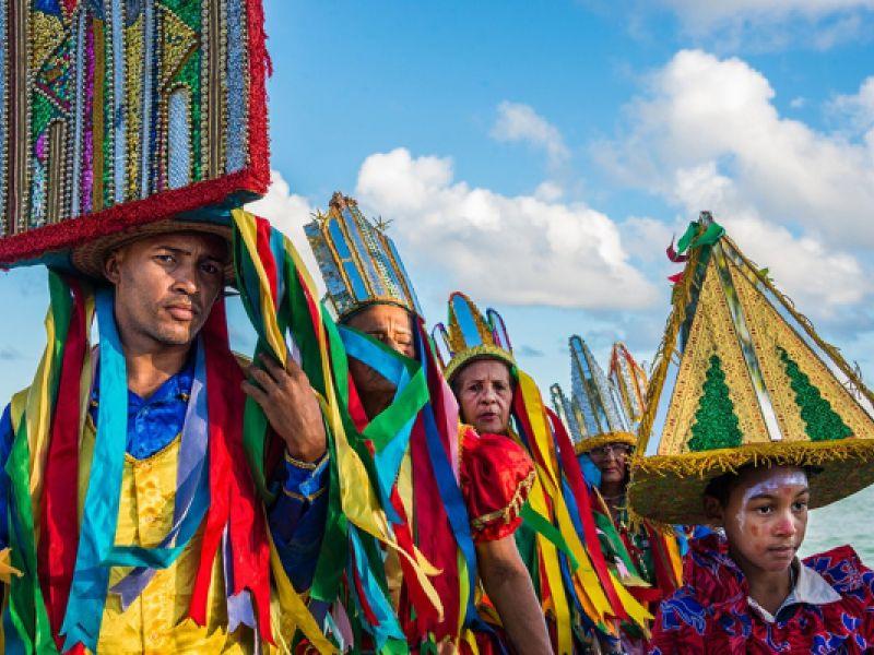 Penedense representa artesãos ribeirinhos em Fórum de Cultura Popular e do Artesanato Alagoano