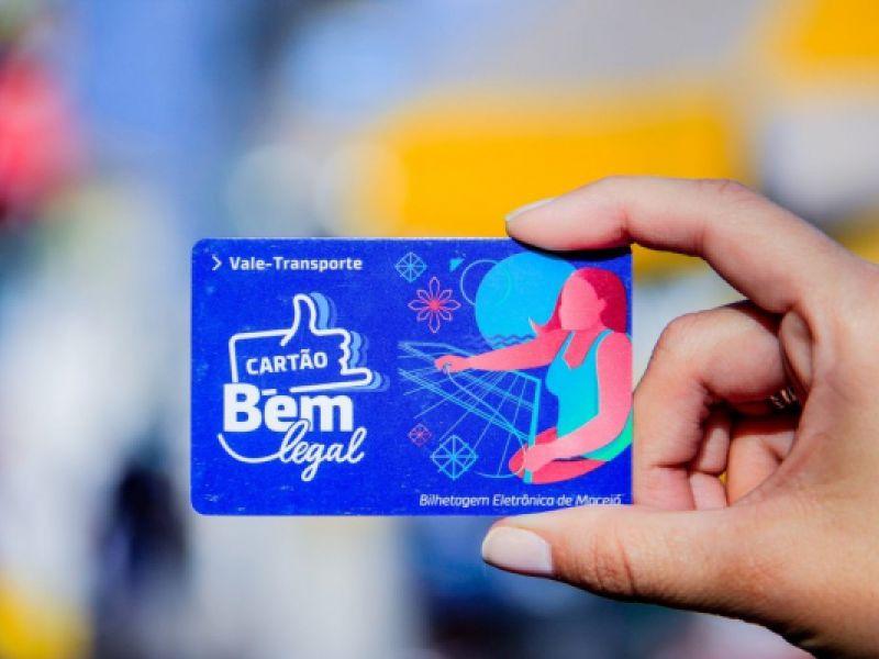 Maceió: decreto libera visitas aos cemitérios e uso do Cartão Bem Legal Sênior