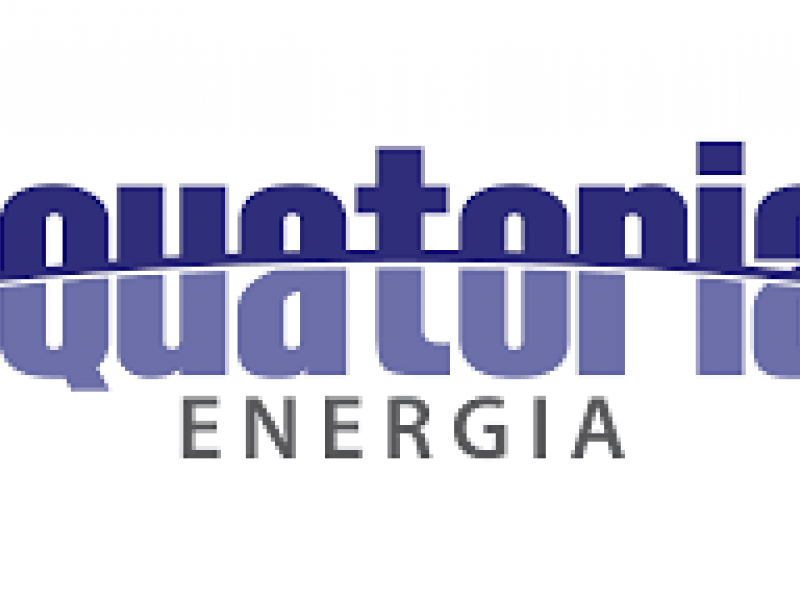 Equatorial atualiza consumidores de Penedo e Igreja Nova sobre fornecimento de energia