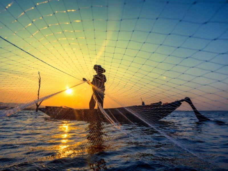 Pescadores de Penedos e de outras cidades serão beneficiados com bolsa de até R$ 281,90