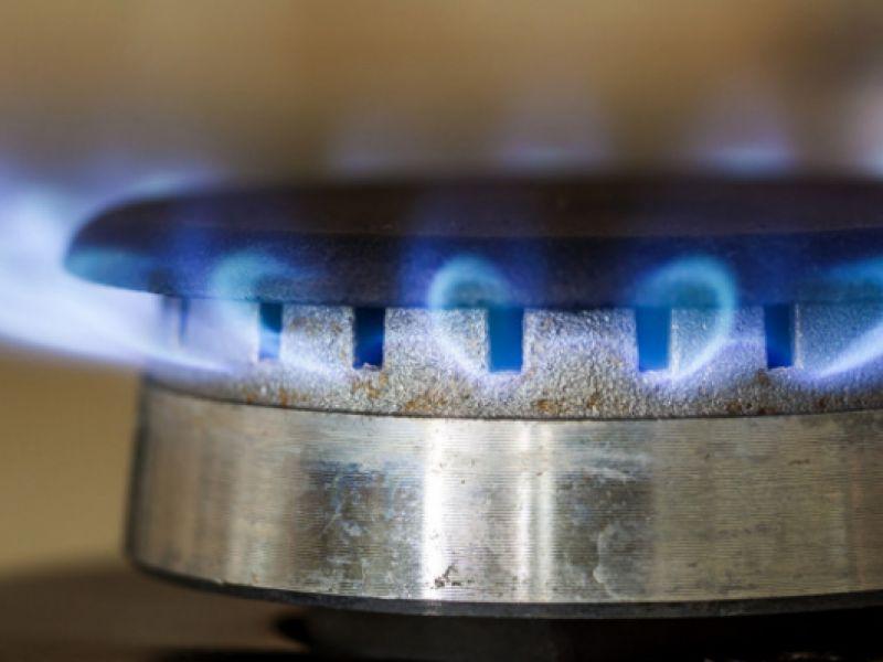 Corpo de Bombeiros orienta sobre compra e armazenamento de botijão de gás