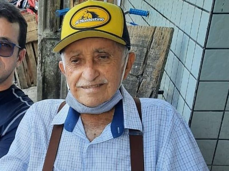 Comerciante penedense morre nas primeiras horas desta quinta, 10
