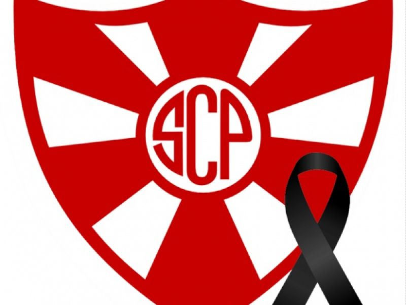 Ex-zagueiro do Sport Club Penedense morre aos 78 anos após sofrer AVC