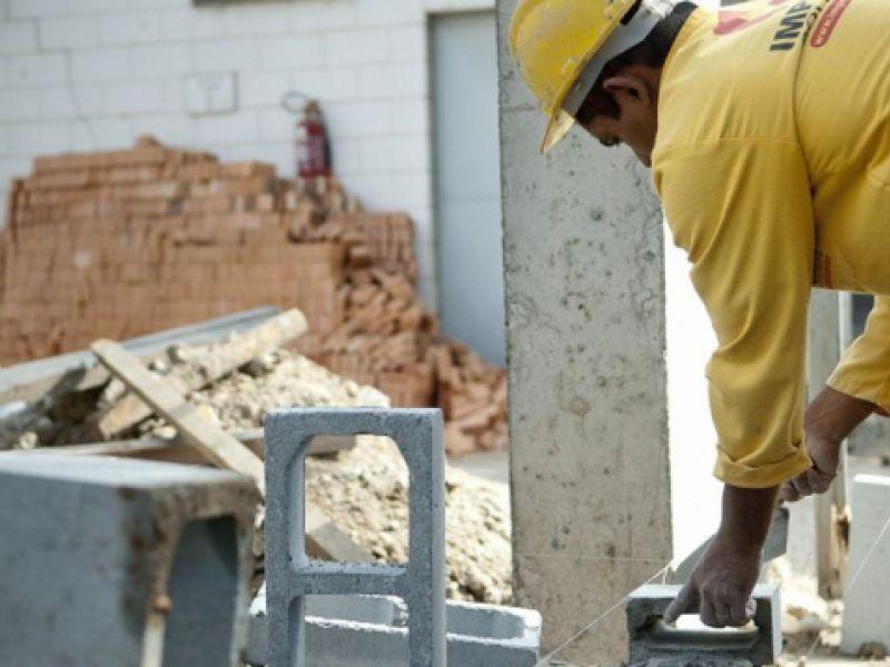 14 mil vagas de emprego são ofertadas a beneficiários de programas sociais
