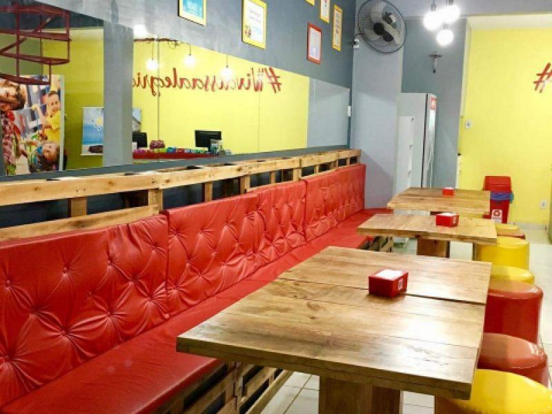 Empresa do ramo alimentício divulga nova oportunidade de trabalho em Penedo