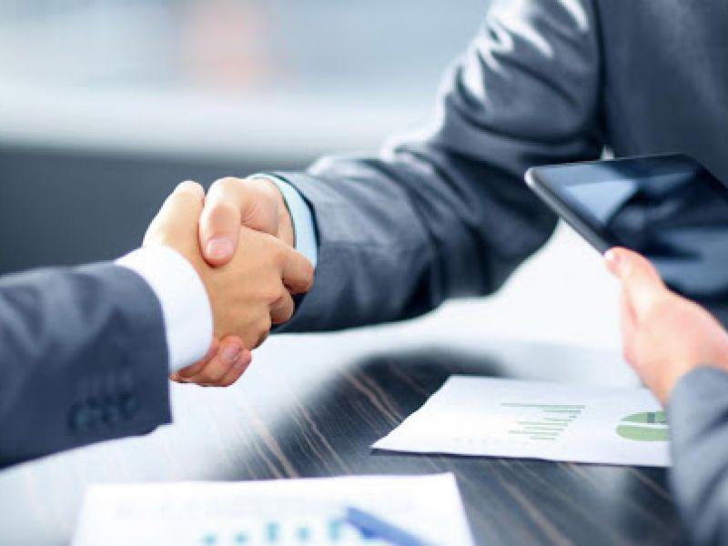 Empresa abre vagas para interessados em trabalhar em Penedo e região