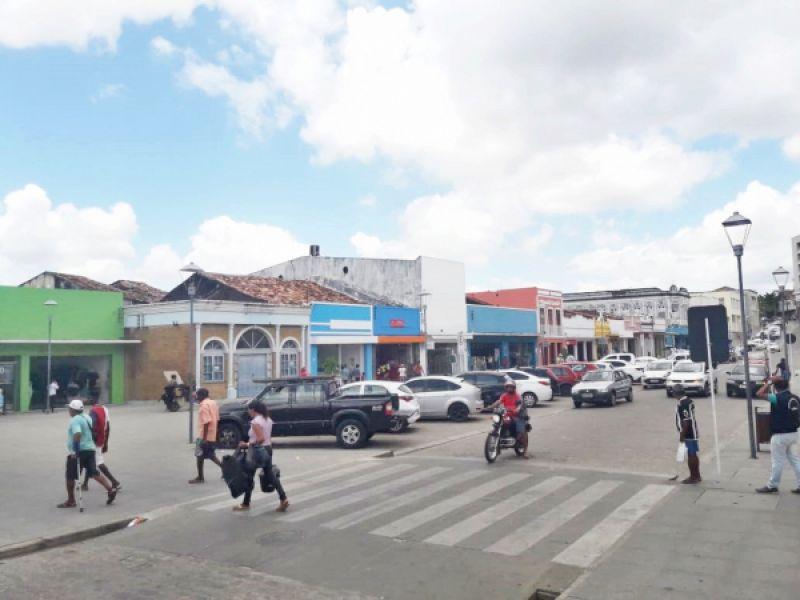 Confira o que muda em Penedo com o avanço para a fase azul do plano de reabertura econômica
