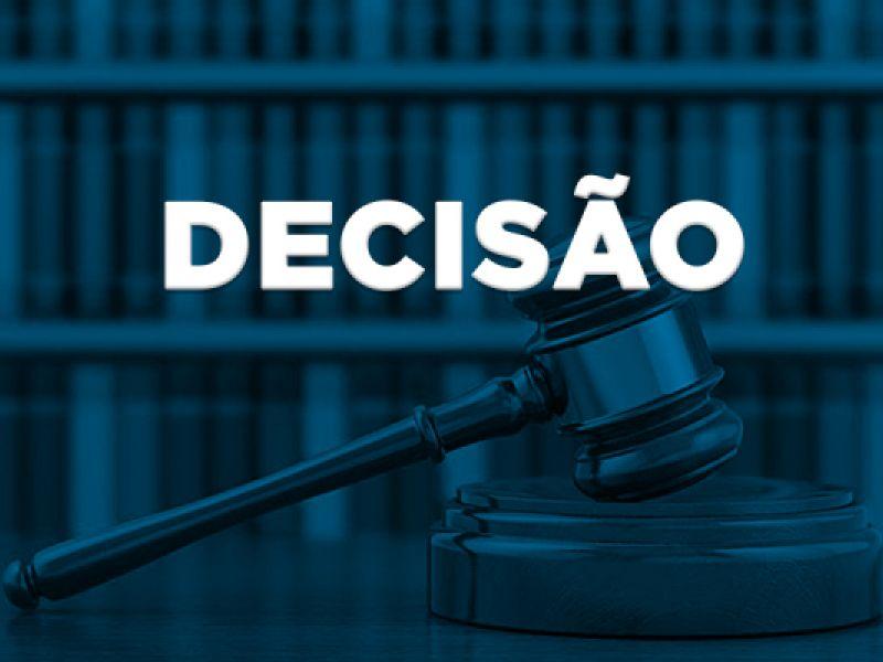 TJ de Alagoas mantém cassação de vereador de São Brás