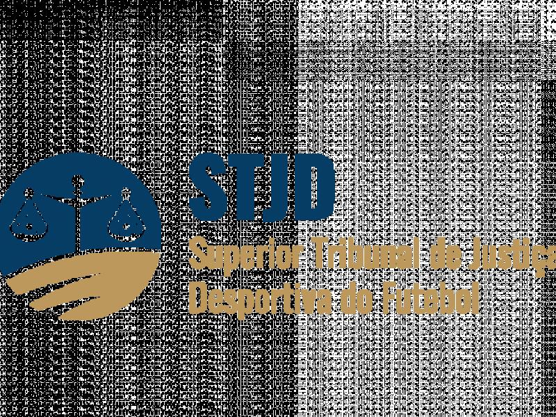Presidente do STJD indefere pedido do Flamengo e jogo com o Palmeiras fica mantido